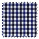 tattersall-plaid