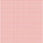 gingham-plaid