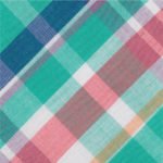 madras-plaid