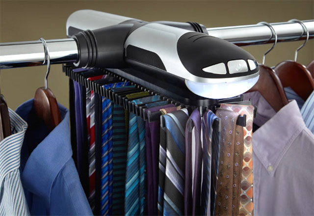 Necktie Fashion Mistakes You Should Be Completely Avoiding ...